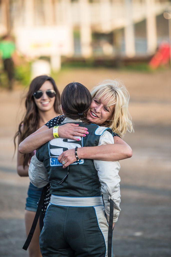 2014 - July 4 - River City Speedway - 21