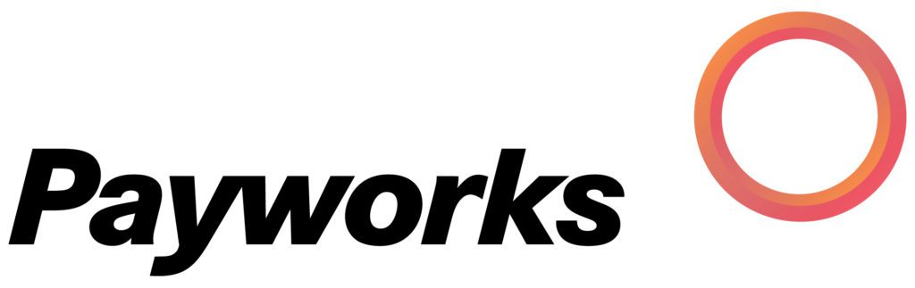 http://www.payworks.ca
