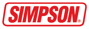 http://simpsonraceproducts.com/
